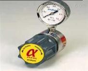 進口燃氣管道減壓閥|氣體減壓閥