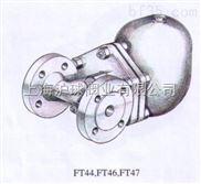 SpiraxSarco斯派莎克疏水阀 FT44.FT46.FT47蒸汽疏水阀