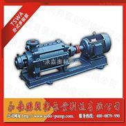 多級泵,臥式多級離心泵,TSWA臥式多級泵,臥式多級離心泵