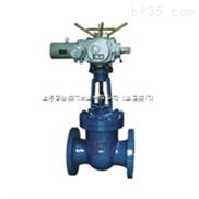 Z941Y-100I电动高温闸阀