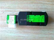ASCO電磁閥G551A001MS
