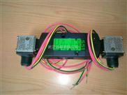 ASCO電磁閥EFG551A002MS