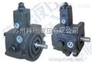 台湾YEE SEN叶片泵VP-40-140