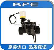 供應高品質進口塑料電磁閥,帶過濾系統
