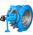 液力控制阀BFDZ701X