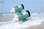 襯氟磁力泵,管道循環磁力泵