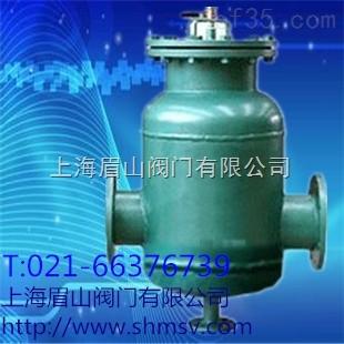 gcq-t自洁式排气过滤器原理结构图