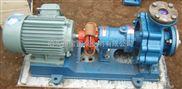 好操作的RY风冷式导热油泵找泊头宝图泵业