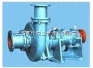 供应亨伦牌ZJ系列卧式渣浆泵