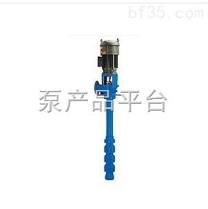 潜水泵液位浮球阀接线图