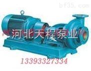 廠家直銷25WG污水泵,WG排污泵,河北天程泵業