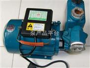 供應isg管道增壓泵,自來水增壓泵價格,太陽能熱水器增壓泵,&4