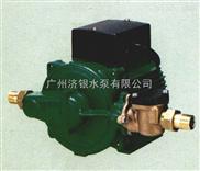太陽能熱水器增壓泵  家用增壓泵,全自動增壓泵。