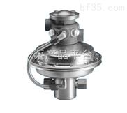 供应sg增压水泵,进口气动液体增压泵,太阳能增压泵,小型增压泵,&6