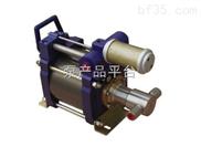 供应沼气增压泵,给水增压泵,气动液体增压泵,自动增压水泵,&1
