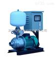 进口变频调速管道泵,变频管道泵