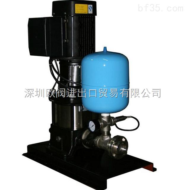 著名品牌变频调速管道泵,变频管道泵