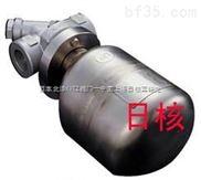 FS5浮球式蒸汽疏水阀日本TLV-TLV不锈钢疏水阀