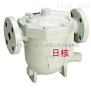 日本TLV空氣疏水閥JA7-TLV浮球式空氣疏水閥