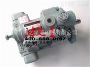 P08-A3-F-R-01台湾旭宏HPC柱塞泵现货