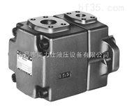 yuken变量叶片泵PV2R24-33-200-F-REAA-41