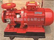 GBW型耐腐蚀化工离心泵