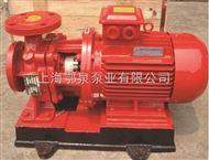 GBWGBW型耐腐蚀化工离心泵