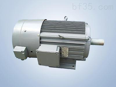 yzp,yzpf,yzpfm变频调速电机,起重电机