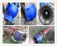 AT700QJ1000-QJ系列大型深井潜水泵,1000t/h大流量井用潜水泵优质厂家