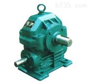 NMRV蜗轮减速机 RV蜗轮减速马达
