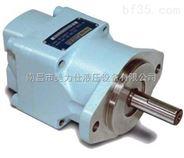T6EC-042-008-1R00-C100