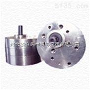 CB-B液壓齒輪泵小流量大功效