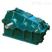 廠家熱銷K107螺旋錐齒輪減速機
