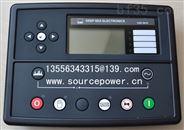DSE7510,DSE7520,DSE7560,DSE7570,DSE8610,DSE8620,DS