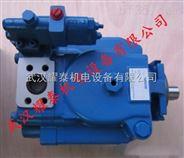 3520V30A12 86CC 22R葉片泵威格士