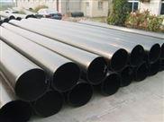 304L不銹鋼薄壁無縫鋼管 316不銹鋼精密無縫管