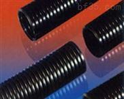 銷售包塑金屬軟管