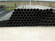 JR-2型矩形金屬軟管 機床設備