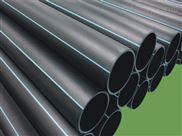 河北滄州P3型包塑金屬軟管