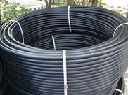 華蒴專供JR-2型矩形金屬軟管 電線保護管