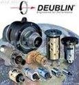 【供應】美國DEUBLIN杜博林旋轉接頭555/557系列