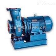 上海热水循环泵厂家