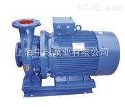 KQW50/160-3/2卧式管道离心泵