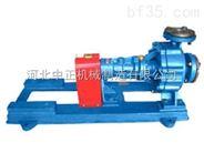 RY50-32-160导热油泵