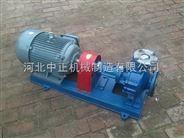 RY80-50-200风冷式热油泵