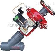 进口气动焊接疏水阀