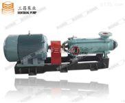 山西礦用耐磨多級泵配件材質 三昌水泵廠熱銷