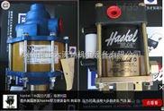 供应SC10-600-2气动泵,SC气动增压泵总代理