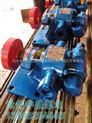 KCB18.3-4船用齒輪泵中盛泵業供應
