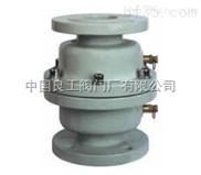 LGGDS固定式动态流量平衡阀、阀门厂